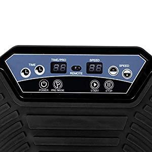 Vibrator Mit Bluetooth Steuerung Test